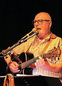 Jochen Rudolph